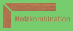 Holzkombination Wagner